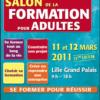 salon_formation_adultes_large
