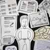 Rédacteur Web – Référentiel de compétences