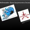 webmasteur – pouvoirs communaux