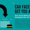 trouver-un-job-avec-facebook