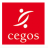Cegos – logo