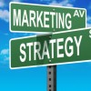 Marketing business sales
