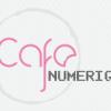 Café Numérique de Mons 19 juin 2012