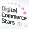 Digital Commerce Stars 2012