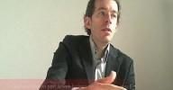 Laurent Pierre Gilliard The digital break