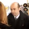 CarriereOnline TV: Le métier de responsable d'agence