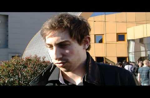 img_2997_technofutur-tic-interview-de-lionel-damm-sur-le-metier-de-community-manager