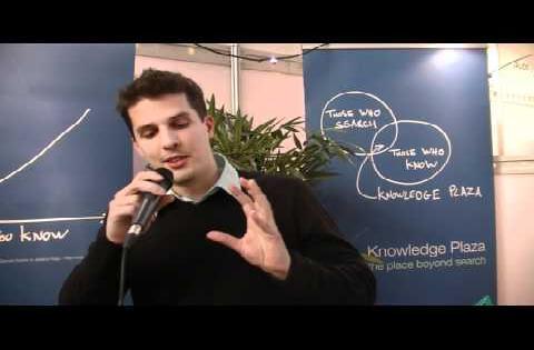 technofutur-tic-interview-gregory-culpin-de-knowledge-plaza-e-commerce-planet-2011