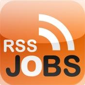 rss-jobs
