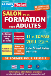 salon_formation_adultes_large