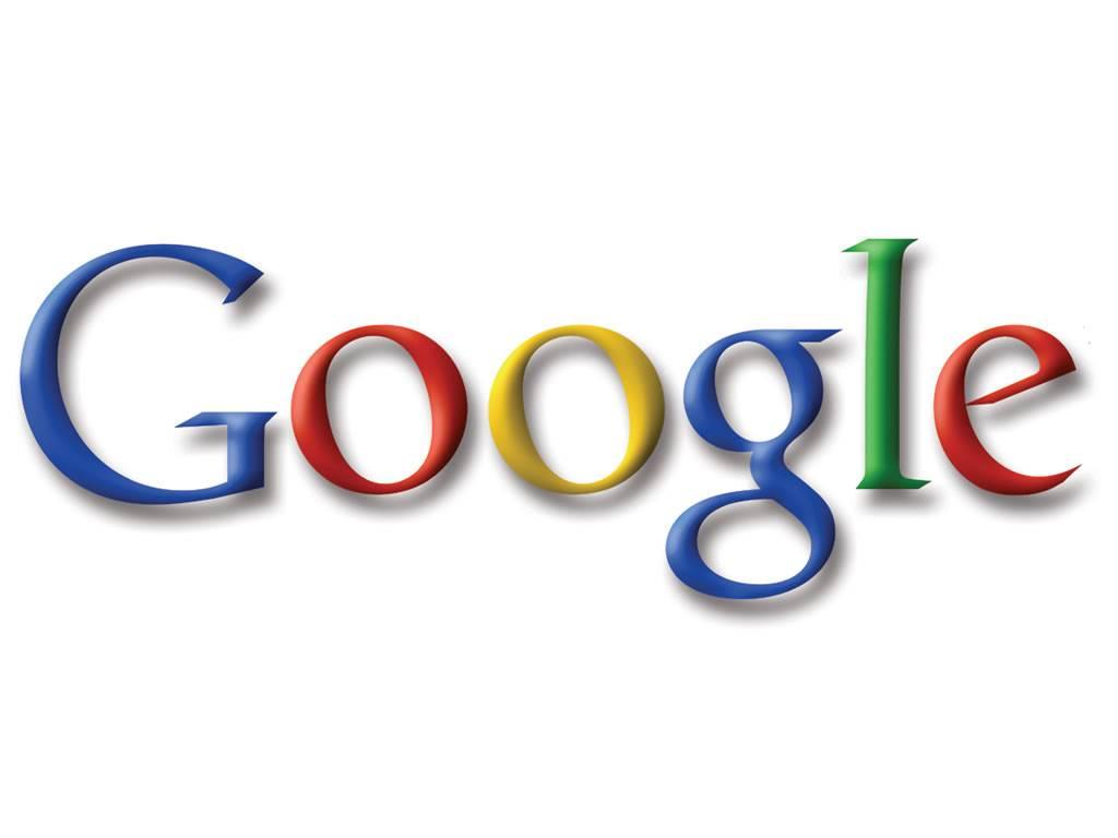 google-lance-un-nouveau-réseau-Social-Google-me