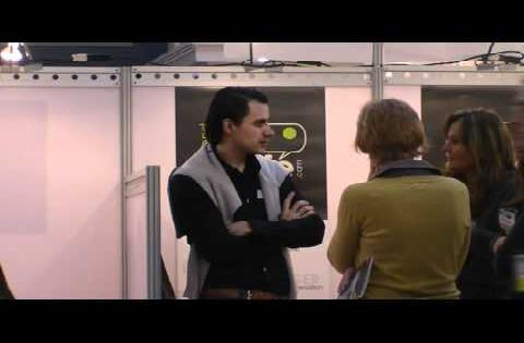 technofutur-tic-e-commerce-planet-2011