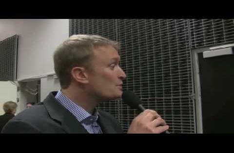 img_3601_interview-de-thibaut-bayart-au-salon-solutions-business-le-23-avril-2009
