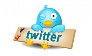 Twitter-Weekly