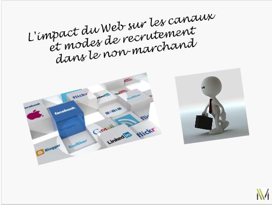 Web & recrutement
