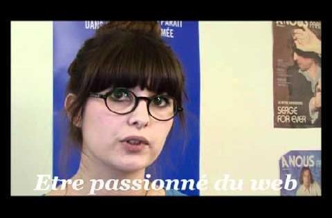 img_5660_journal-de-lemploi-special-metiers-du-web-nc2b02
