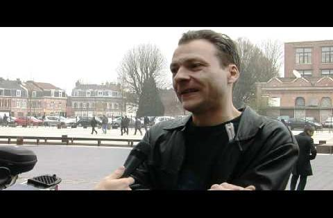img_5678_technofutur-tic-interview-de-yann-lemort-sur-le-metier-de-referenceur