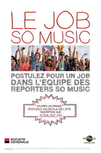 job-somusic