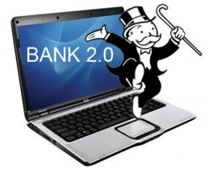 banque-2.0