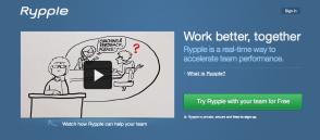 Rypple