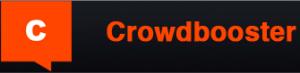 crowdbooster - SproutSocial -  - Mesurer votre influence sur les médias sociaux - métiers du web - metiers de l'internet