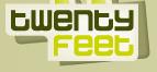 Twenty feet - Mesurer votre influence sur les médias sociaux - métiers du web - metiers de l'internet