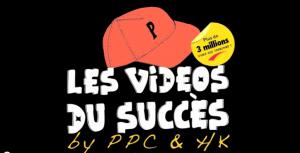 videos succès