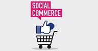 social Commerce - reseaux sociaux