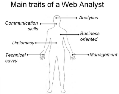 web-analyst-traits