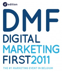 Digital Marketing First