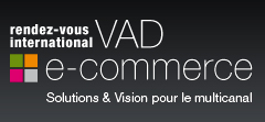 insitaction-salon-vad-ecommerce