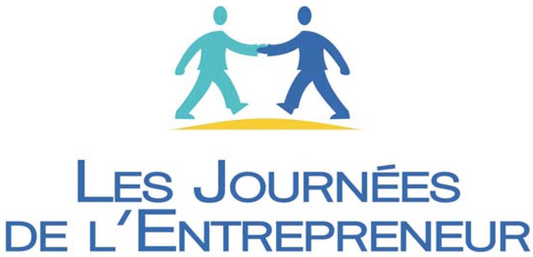 logo-journees-de-lentrepreneur