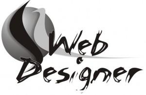 webdesigner - directeur artistique - metiers du web