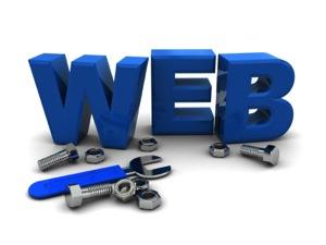 webmaster-editorial