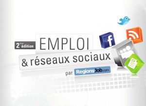Emploi et réseaux sociaux