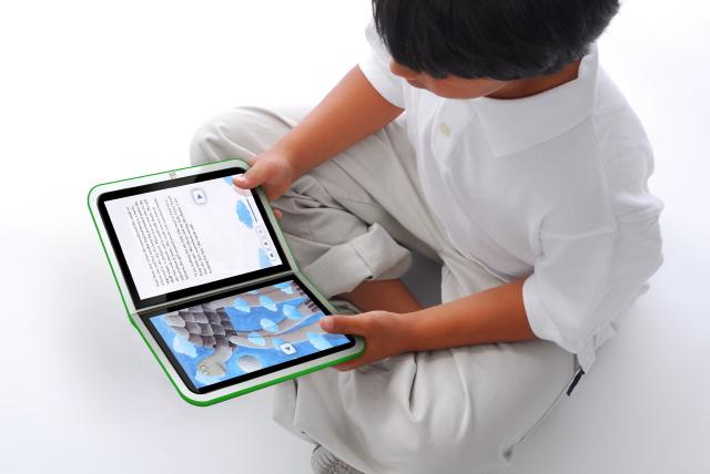 ebook.1227829061