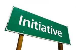 Initiative ecommerce europe