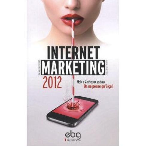 Internet-marketing-2012