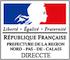 République Française DIRECCTE
