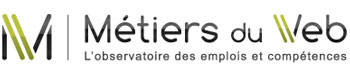 Métiers du web