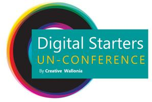 Digital Starters, une non-conférence