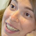 Deborah Simar