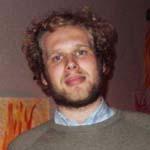 Thomas Vandenhouten