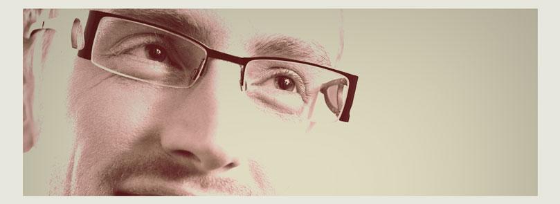 Accompagnateur de Projet E-commerce : Sébastien Houzet