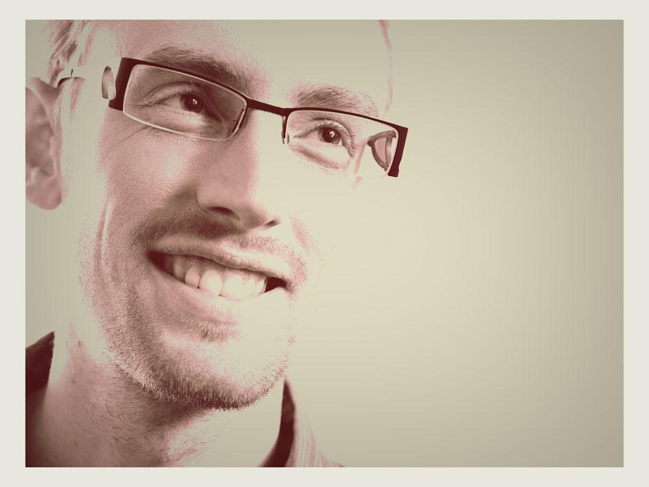 Sébastien Houzet consultant de projet e-commerce