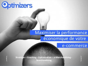 optimizers_e-merchandising